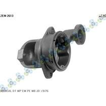 Mancal Do Motor De Partida Pá-carregadeira W20 - Zen