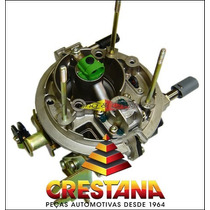 Tbi Ap 1.6 1.8 Cfi Gasolina Monoponto Completa 02713306333