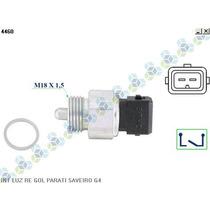 Interruptor De Luz De Ré Vw Gol Geração 4 - 3rho