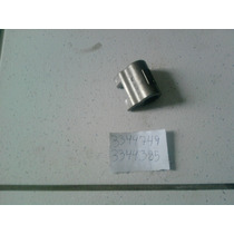 Garfo Pequeno Da Aste Da Caixa Cambio 8150 Numero 3344385