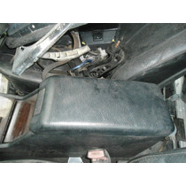 Encosto Braço Mercedes C280 6cc 95