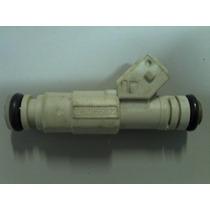 Bico Injetor Vectra 2.2 16v 0280155822