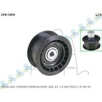 Polia Tensor Correia Dentada Gol 1.0 16v Turbo 97/01 - Zen