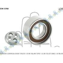 Esticador Tensor Correia Dentada Tipo 1.6 8v 93/97 - Zen