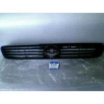 Grade Frontal Astra 99/02 R$95,00