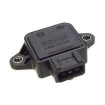 Sensor Tps Fiat Elba 1.6/marea/tempra/tipo 1.6