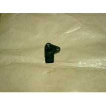 Sensor De Rotação Nissan Maxima 97 (23731-35u00)