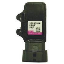 Sensor Map Celta/ Corsa/ Montana - 93333350