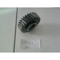 Engrenagem Da Caixa De Cambio Do 8150 Numero 3341182