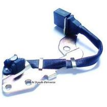 Sensor De Fase Audi/passat/golf/cordoba 1.6