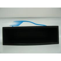 Moldura Porta Objetos Central Peugeot 206