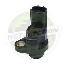 Sensor Rotação Suzuki Baleno Carry Grand Vitara 550342