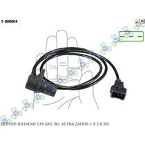 Sensor De Rotação Vectra Sedan Gls Cd Gsi 94/96 -tsa
