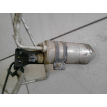 Filtro Secador Do Ar Da Ssangyong Actyon Diesel