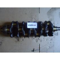 Virabrequim Motor Toyota Hilux 3.0 Turbo Diesel Std