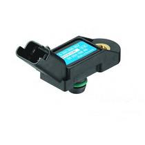 Sensor Map Peugeot 206 307/ Citroen C4 - 0261230057