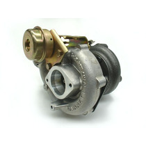 Turbina Ranger 2.8 / Xlt (tgv) 3 Furos International