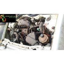 Motor De Arranque Renault Express 1.6 8v