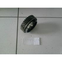 Engrenagem Da Caixa Cambio Do Volkswagen 8150 Numero 3344701