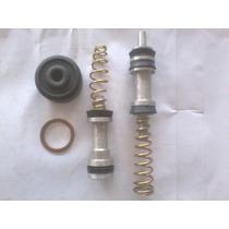Reparo Cilindro Mestre Duplo Opala Caravam 73/78 S/ Servo