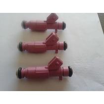 Bico Injetor / Injeçãocorsa / Celta Flex Bosch 0 280 156 298