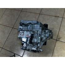 Câmbio Automático Do Honda Civic 2013 Seminovo, Sem Converso