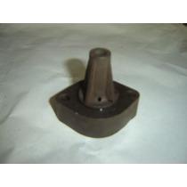 Baquelite Motor Fusca(rebeccapecasantigas)