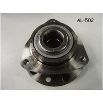 Rolamento De Roda Dianteiro S10 - Blazer 4x4 98/.. (sem Abs)