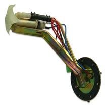 Bomba Combustivel (carburador) Vanasia Motors Towner Van