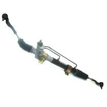 Caixa Direcao Hidraulicakia Motors Besta 2.7