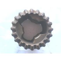 Engrnagem Caixa Reduçao Kombi 20 Dentes