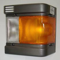 Lanterna Dianteira (le) 95asia Motors Am825