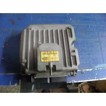 Modulo Injeção Uno 1993 Eletronic