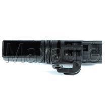 Max 5114 - Sensor De Velocidade Ford Focus, Novo Focus, New