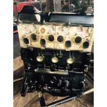 Motor Parcial Ap Santana, Gol, Pampa, Parati, Saveiro 1.8 8v