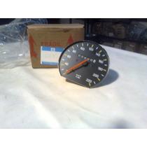 Relogio Velocimetro Kadett E Ipanema Sl/gl 98/98 Vdó Gm