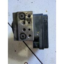Central Modulo Abs L200 Triton 3.5