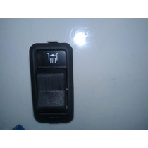 Interruptor De Acionamento Freio Motor Ford Cargo