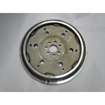 Cremalheira Volante Motor Triton L200 3.2 Diesel 11/14 Autom