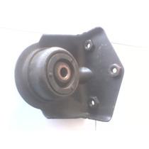 Coxim Suporte Motor Lado Cambio Fiat 147
