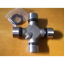 Cruzeta Cardan F600/f4000/f1000/,acd 20(160)
