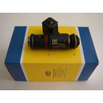 Bico Injetor Fiat Siena/palio/idea/uno 1.4 8v Flex - Ipe010