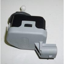 Motor Regulador Farol Astra 98/02 Cód: Gm 90590665