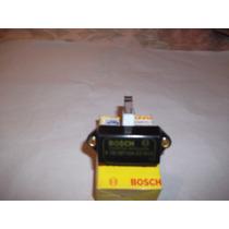 Regulador De Voltagem Do Alternador Motor Ap Escort 1.8
