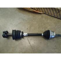 Semi Eixo Homocinetica Palio Fiat 46307965