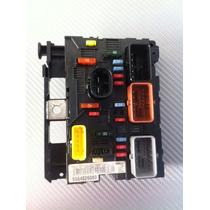 Bsm Bcm Caixa Fusível C4 Peugeot Citroen 9664826080