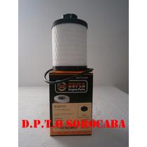 Filtro De Combustivel Ducato 2.3 E 2.8