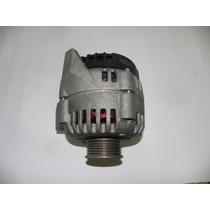 Alternador Blazer / S10 Vortec V6 4.3