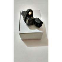 Sensor De Fase / Rotação - Pajero Tr4 Flex - Md355407
