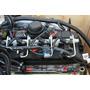 Motor Ranger 3.0 Parcial Muito Novo ,não E Triton L200 Hr .
